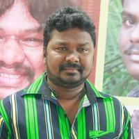 Nanbargal Narpani Manram Movie Audio Launch Stills | Picture 949398