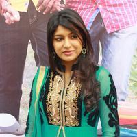 Nanbargal Narpani Manram Movie Audio Launch Stills | Picture 949400