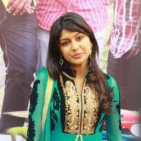 Nanbargal Narpani Manram Movie Audio Launch Stills | Picture 949401
