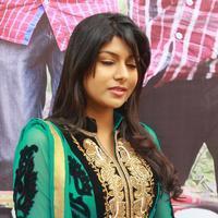 Nanbargal Narpani Manram Movie Audio Launch Stills | Picture 949403