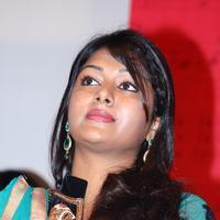 Nanbargal Narpani Manram Movie Audio Launch Stills | Picture 949409
