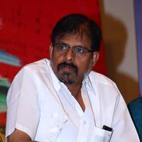 R. K. Selvamani - Nanbargal Narpani Manram Movie Audio Launch Stills