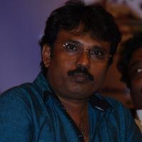 Perarasu (Actors) - Nanbargal Narpani Manram Movie Audio Launch Stills