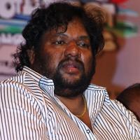 Srikanth Deva - Nanbargal Narpani Manram Movie Audio Launch Stills | Picture 949419