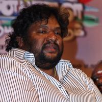 Srikanth Deva - Nanbargal Narpani Manram Movie Audio Launch Stills