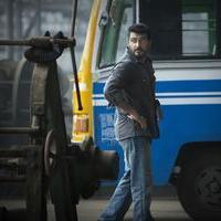 Ajith Kumar - Yennai Arindhaal Movie New Stills | Picture 951187