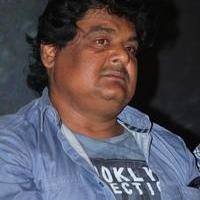 Mansoor Ali Khan - Thoppi Movie Audio Launch Photos   Picture 951418