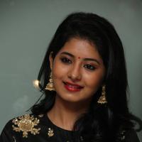 Reshmi Menon - Urumeen Movie Audio Launch Photos