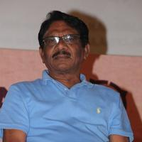 Bharathiraja - Urumeen Movie Audio Launch Photos   Picture 1055122