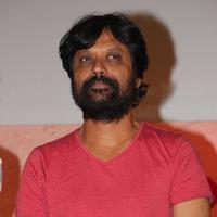 S. J. Surya - Urumeen Movie Audio Launch Photos