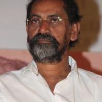 S. P. Jananathan - Urumeen Movie Audio Launch Photos