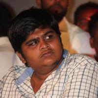 Karthik Subbaraj - Urumeen Movie Audio Launch Photos