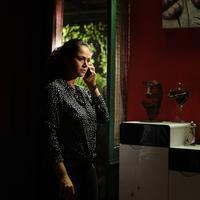 Simran Bagga - Trisha Illana Nayanthara Movie New Photos