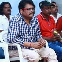 K. S. Ravikumar - Directors Union TANTIS General Body Meeting Photos