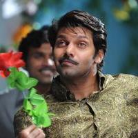 Arya (Actors) - Vasuvum Saravananum Onna Padichavanga Movie Stills | Picture 1064792