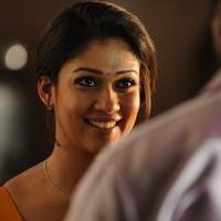 Nayanthara - Thani Oruvan Movie Stills