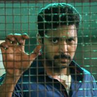 Jayam Ravi - Thani Oruvan Movie Stills   Picture 1072117