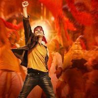 Mahesh Babu - Selvandhan Movie Gallery | Picture 1074469