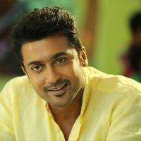 Surya in Haiku Movie Stills | Picture 1078343