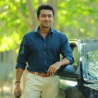 Surya in Haiku Movie Stills | Picture 1078344