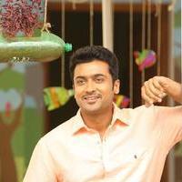 Surya in Haiku Movie Stills | Picture 1078346