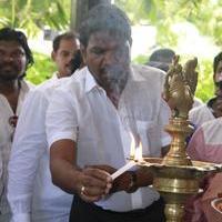 Ithan Machan Lovevu Movie Pooja Photos   Picture 1078397
