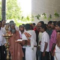 Ithan Machan Lovevu Movie Pooja Photos   Picture 1078401
