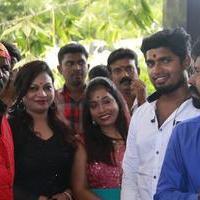 Ithan Machan Lovevu Movie Pooja Photos   Picture 1078406