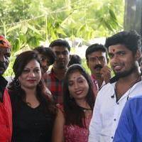 Ithan Machan Lovevu Movie Pooja Photos   Picture 1078408
