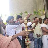 Ithan Machan Lovevu Movie Pooja Photos   Picture 1078413