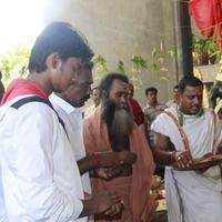 Ithan Machan Lovevu Movie Pooja Photos   Picture 1078415