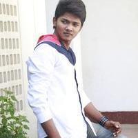 Ithan Machan Lovevu Movie Pooja Photos   Picture 1078419