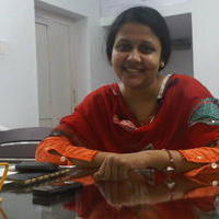 Lyricist Parvathy Stills | Picture 1078431