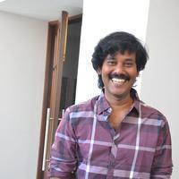 Nataraj - Puli Movie Press Meet Stills | Picture 1079175