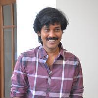 Nataraj - Puli Movie Press Meet Stills | Picture 1079185