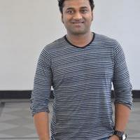 Devi Sri Prasad - Puli Movie Press Meet Stills | Picture 1079192