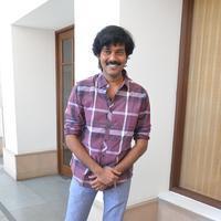 Nataraj - Puli Movie Press Meet Stills | Picture 1079197