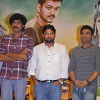 Puli Movie Press Meet Stills | Picture 1079217