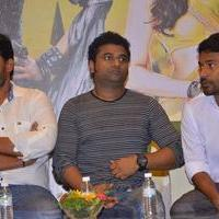 Puli Movie Press Meet Stills | Picture 1079221