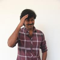 Nataraj - Puli Movie Press Meet Stills | Picture 1078970