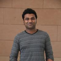 Devi Sri Prasad - Puli Movie Press Meet Stills | Picture 1078972