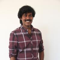 Nataraj - Puli Movie Press Meet Stills | Picture 1078982