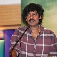 Nataraj - Puli Movie Press Meet Stills | Picture 1078993