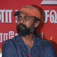 Vasuvum Saravananum Onna Padichavanga Movie Press Meet Stills | Picture 1079323