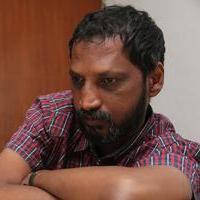 Na. Muthukumar - Vasuvum Saravananum Onna Padichavanga Movie Press Meet Stills | Picture 1079325