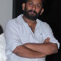 Vasuvum Saravananum Onna Padichavanga Movie Press Meet Stills | Picture 1079326