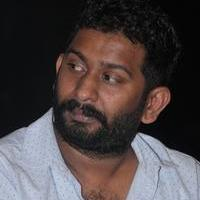 Vasuvum Saravananum Onna Padichavanga Movie Press Meet Stills | Picture 1079327