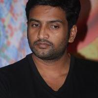 Santhanam - Vasuvum Saravananum Onna Padichavanga Movie Press Meet Stills | Picture 1079329