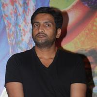Santhanam - Vasuvum Saravananum Onna Padichavanga Movie Press Meet Stills | Picture 1079333