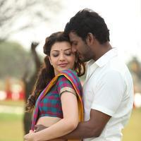 Paayum Puli Movie Gallery | Picture 1078347